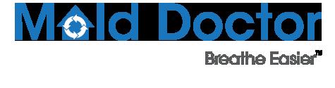 logo-mobile