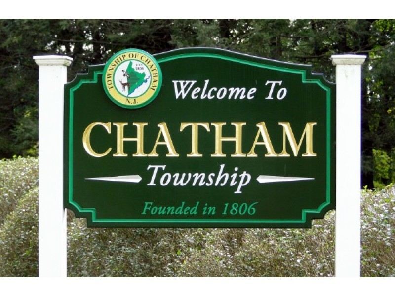 Chatham NJ Mold Experts