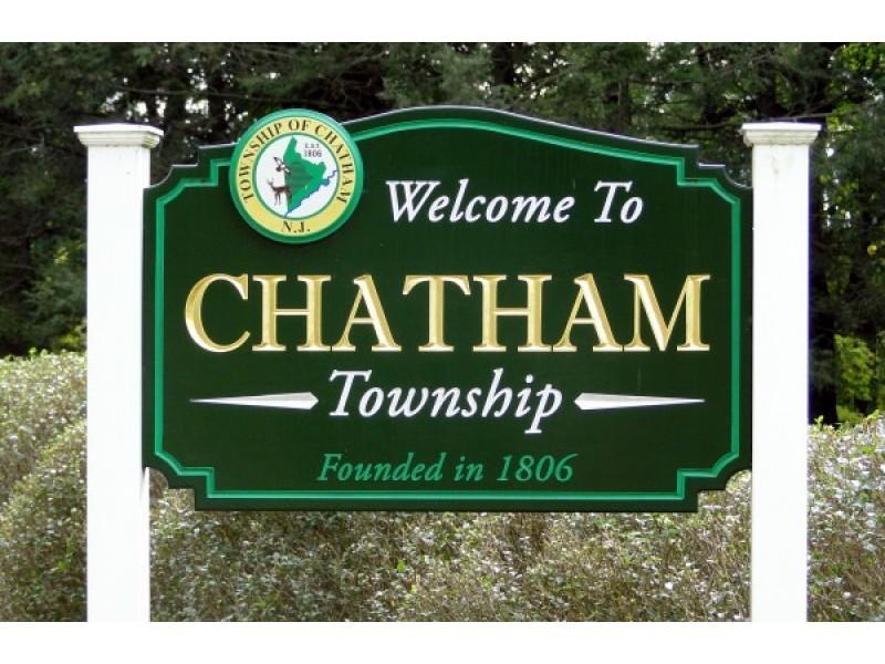Chatham NJ Mold Experts