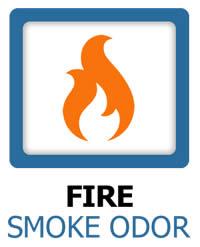 Fire Smoke Odor Damage