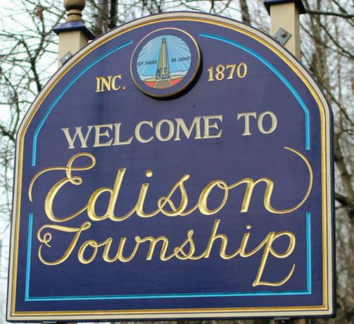 Edison NJ Professional Mold Remediationl